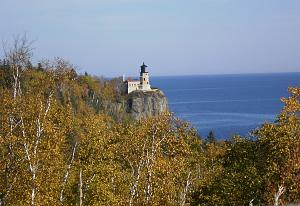 Split Rock Lighthouse - Lk Sup-Crpd-1500.jpg
