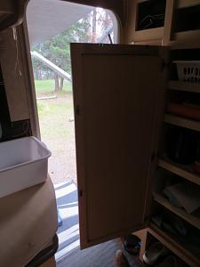 Mod Closet Door Change giving now Privacy.jpg