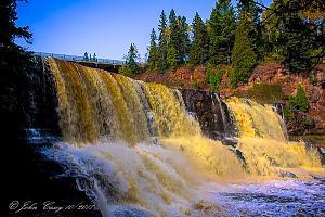 Gooseberry Falls-600.jpg