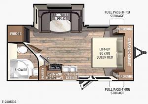 ff floor plan.jpg