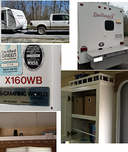 Click image for larger version  Name:camper pics (2).png Views:26 Size:1.81 MB ID:1140