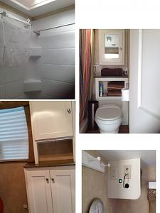 Click image for larger version  Name:camper bath pictures (2).jpg Views:19 Size:254.9 KB ID:1142