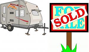 Click image for larger version  Name:camper is sold.jpg Views:1 Size:127.1 KB ID:1158