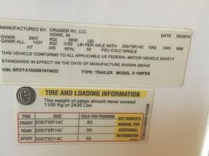 D2A778BC-43AB-4494-8243-24B6432F623E.jpg