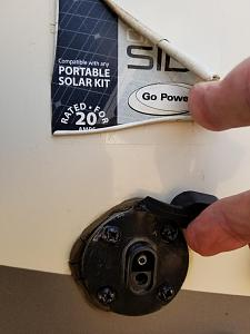 Go Power Solar Connector.jpg