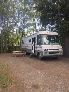 Prince George campground.jpg