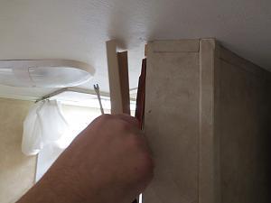 1 Door trim off.jpg