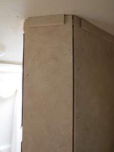 1 Door Trim off right side.jpg
