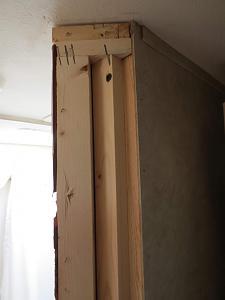 1 Door  Right hand side wall.jpg
