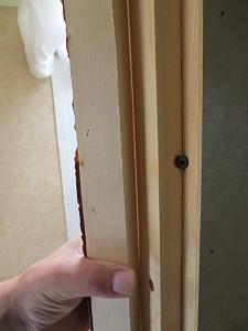 1 Door Right side wood.jpg