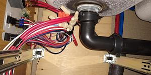 Trailer wiring 2.jpg