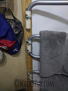 Click image for larger version  Name:tn_Swinging_Towel_Heated_Dryer_Rack_WackyPup_v2_2.jpg Views:2 Size:200.9 KB ID:1524