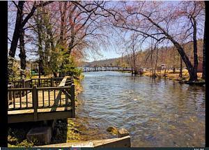 creek pic.JPG