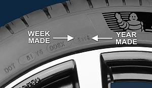 determine-age-of-tires-2.jpg