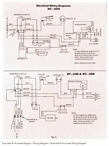 Furnace wiring diagram.JPG