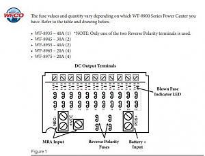 WFCO 8955.JPG