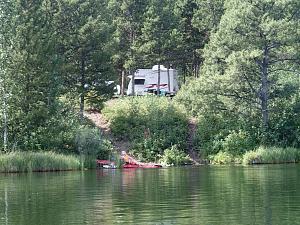 Tarfu Lake.jpg