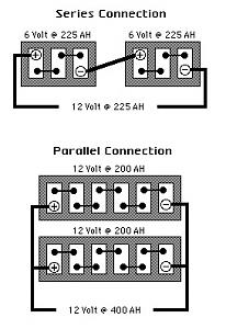Battery Series vs Parallel.jpg