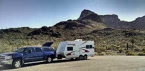 Picacho Peak_N of Tucson AZ-03-16-1600.jpg