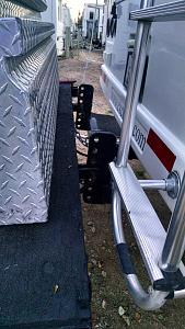 RV Tote -- Rv to Tote Connection - 1200.jpg