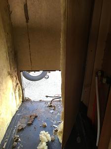 shower faucet access.jpg