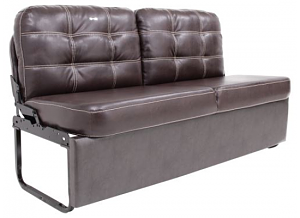 couch4.png
