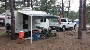 x160 camp.jpg