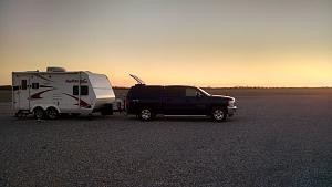 Kansas Campground on way home.jpg