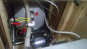 HWHeater Water Btpass Sys-RED Valve turned OFF to force HW through Trailer Sinks and Showers-600.jpg