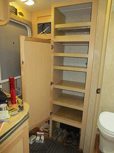 Closet door open.jpg