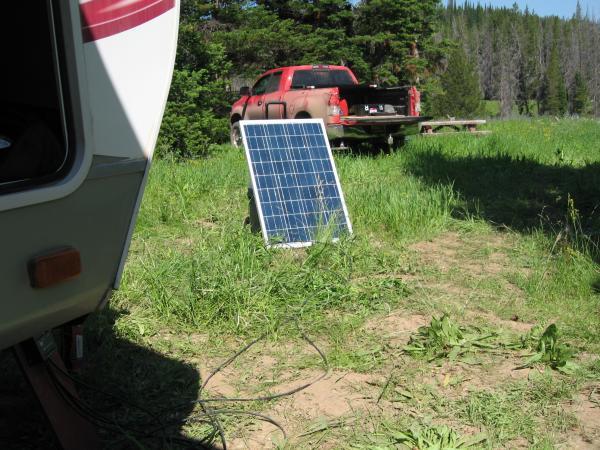 IMG 0715  My Solar setup