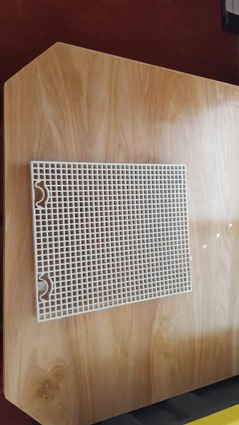AC Filter Cover 003