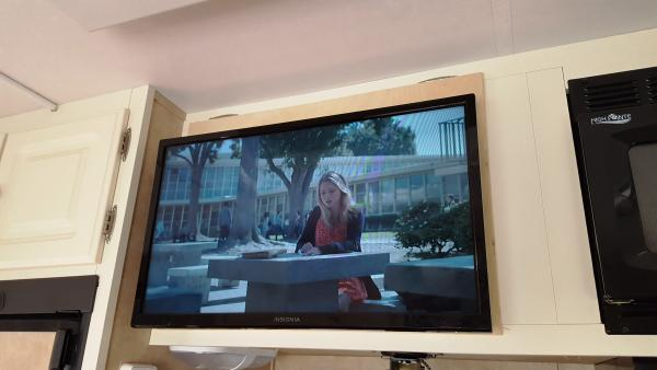 New TV Location 004