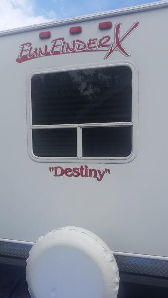 destinys name pic