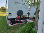 Genset and fuel